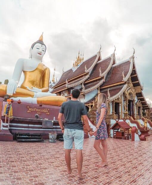 esim internet thailand viviendo de viaje