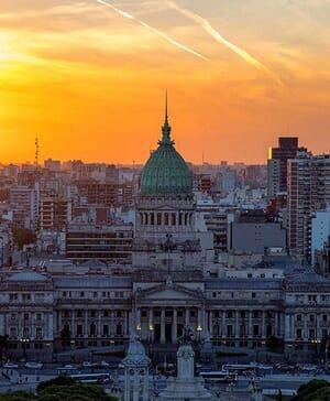 esim to travel argentina