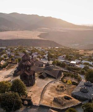 esim to travel armenia