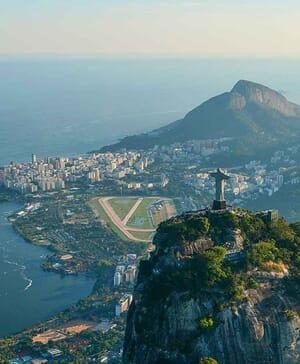 esim to travel brazil