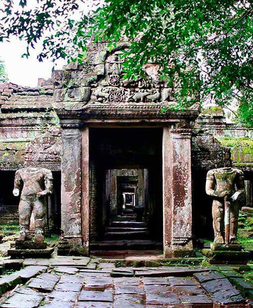 esim to travel cambodia
