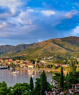 esim to travel croatia