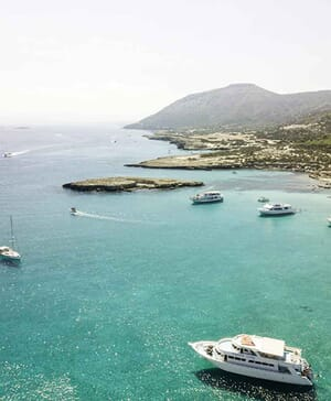 esim to travel cyprus