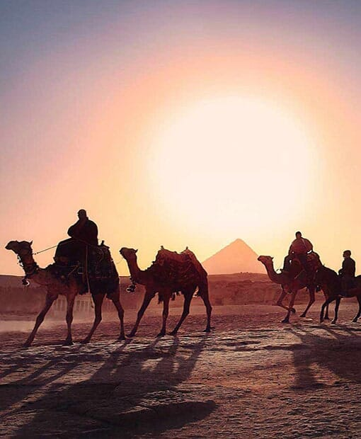 esim to travel egypt