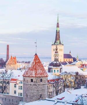 esim to travel estonia