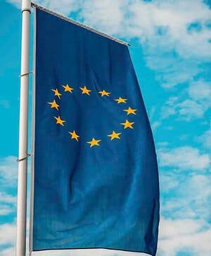esim to travel europe