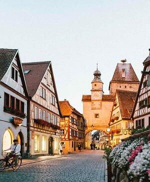 esim to travel germany