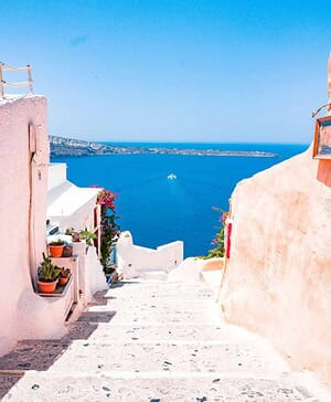 esim to travel greece