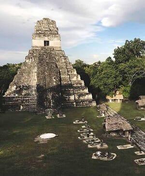 esim to travel guatemala