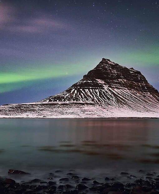 esim to travel iceland