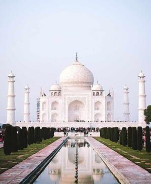esim to travel india