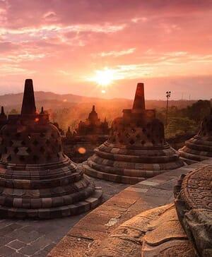esim to travel indonesia
