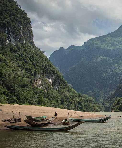 esim to travel laos