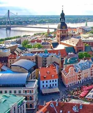 esim to travel latvia