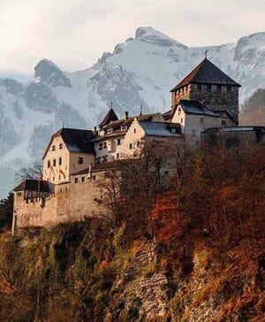 esim to travel liechtenstein