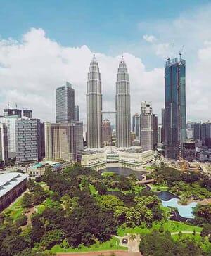 esim to travel malaysia