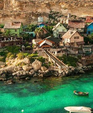 esim to travel malta