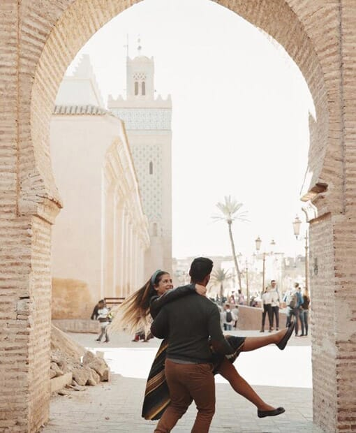esim prepaid morocco data los vius viajeros