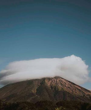 esim to travel nicaragua