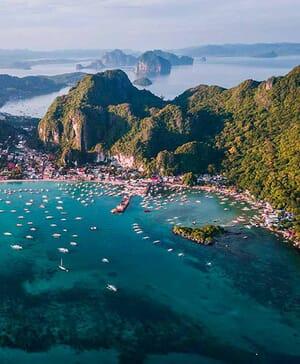 esim to travel philippines