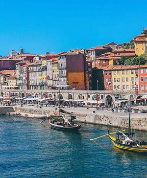 esim to travel portugal
