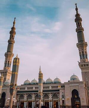 esim to travel arabia saudi
