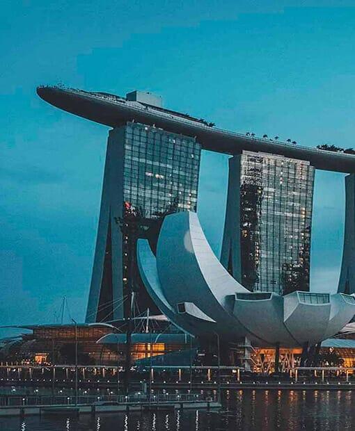 esim to travel singapore