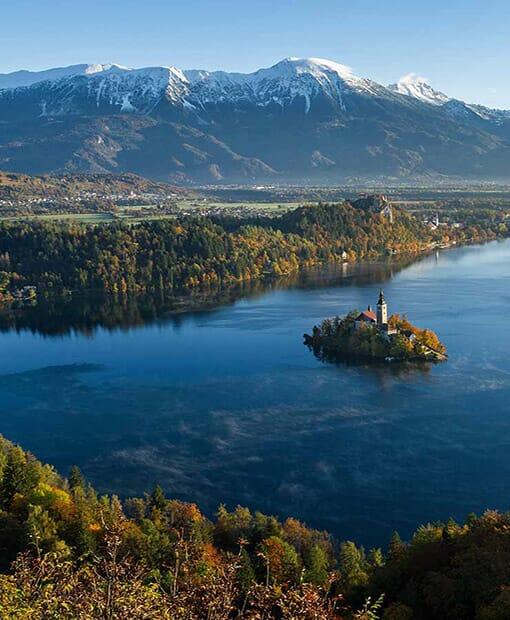 esim to travel slovenia