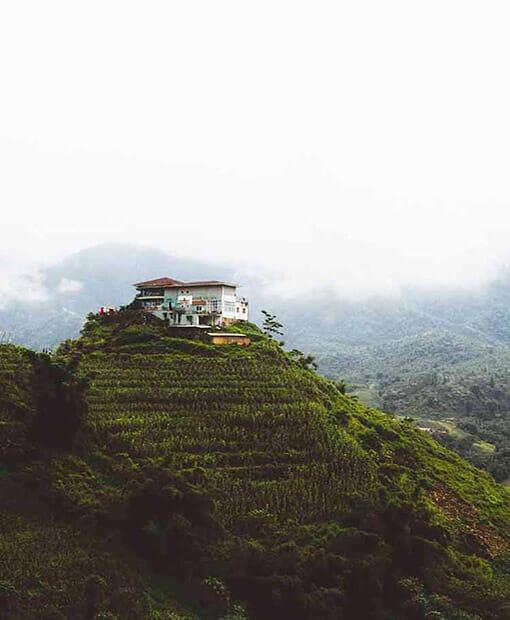 esim to travel vietnam