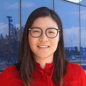 Yingyan Hu