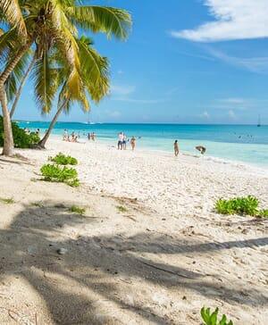 esim dominican republica punta cana internet roaming