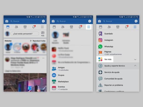 buscar wifi estados unidos facebook 1
