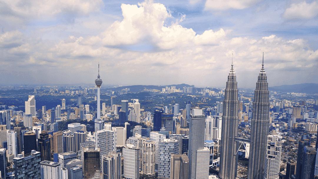 holafly malasia internet portada