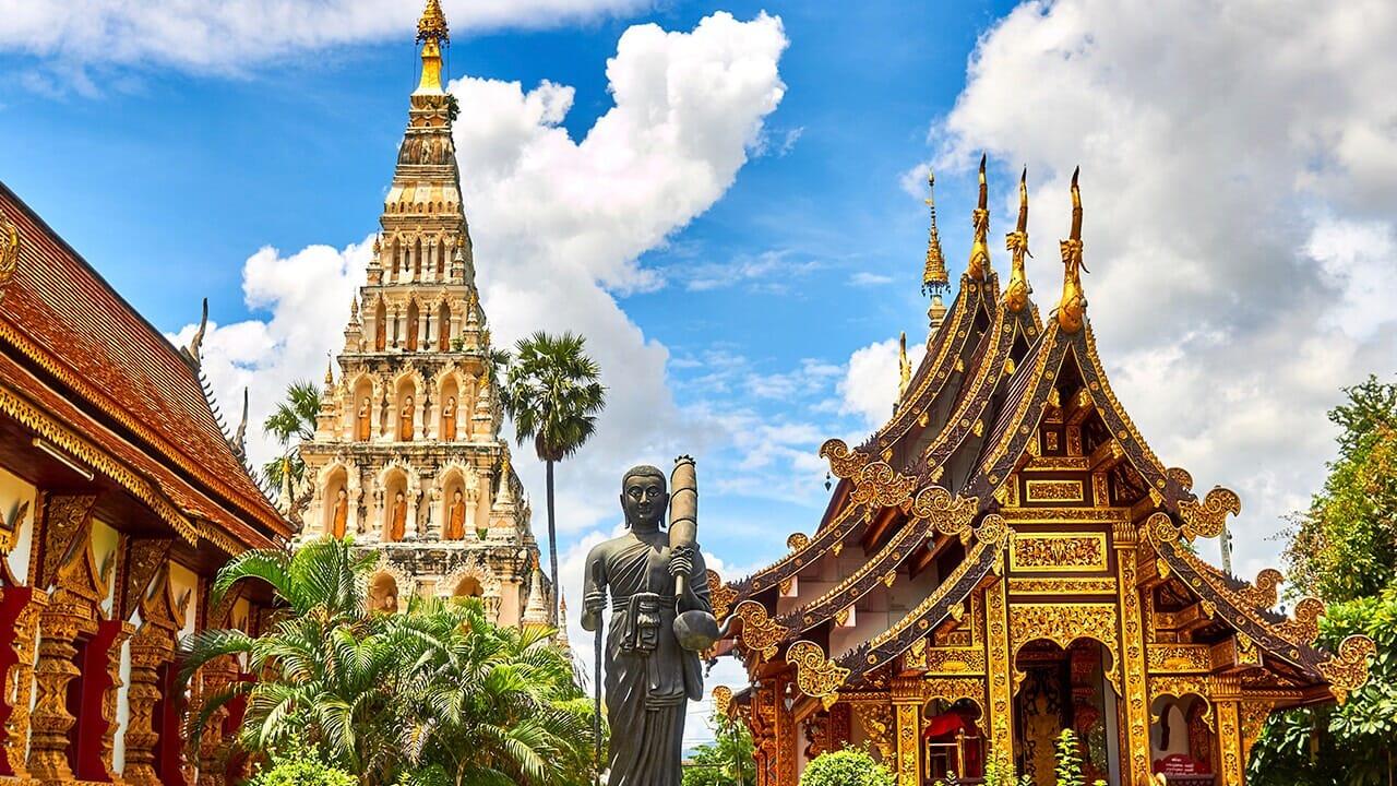 roaming tailandia