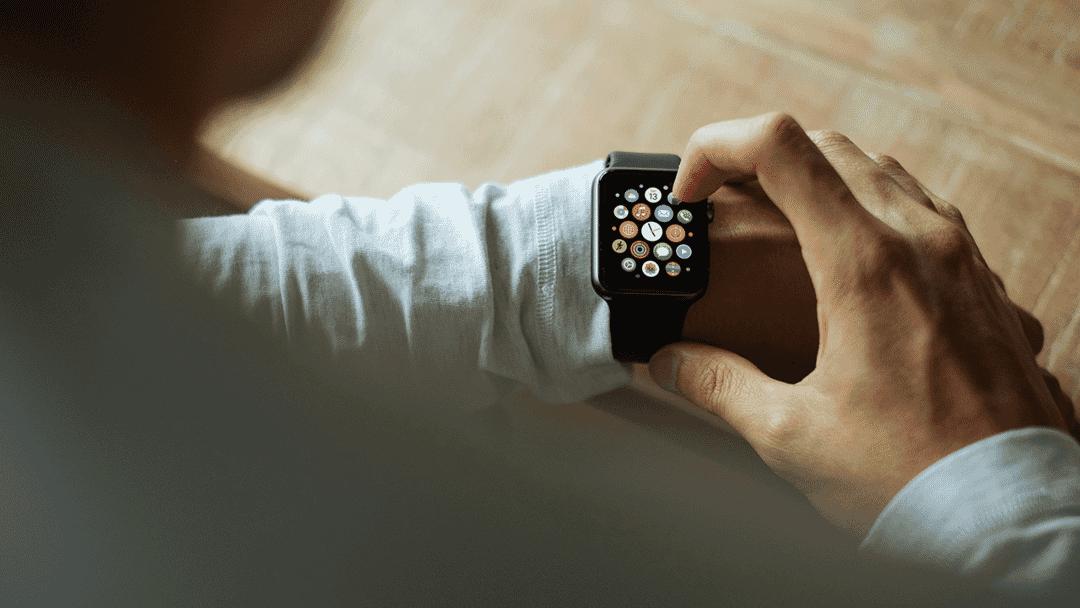 iphone apple watch esim