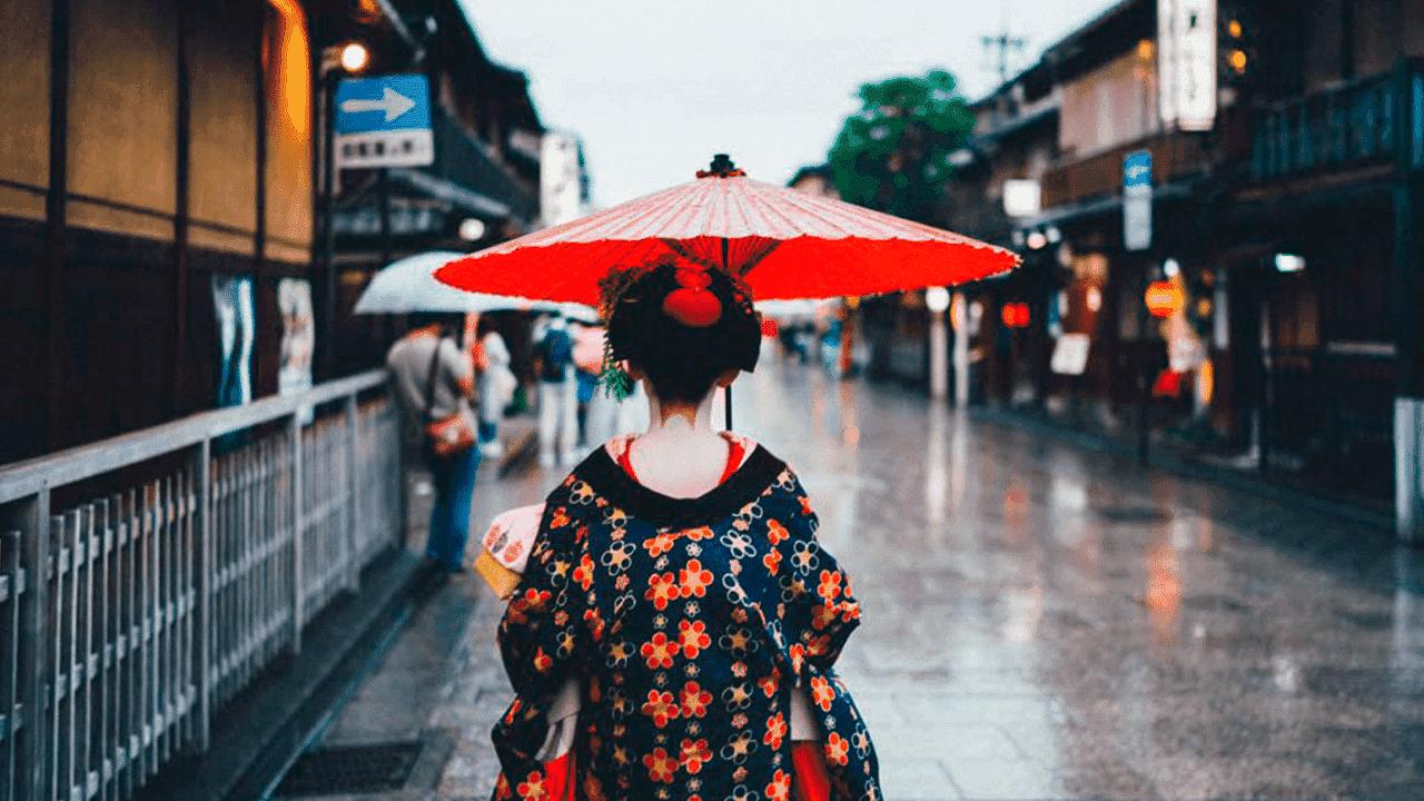 holafly japon