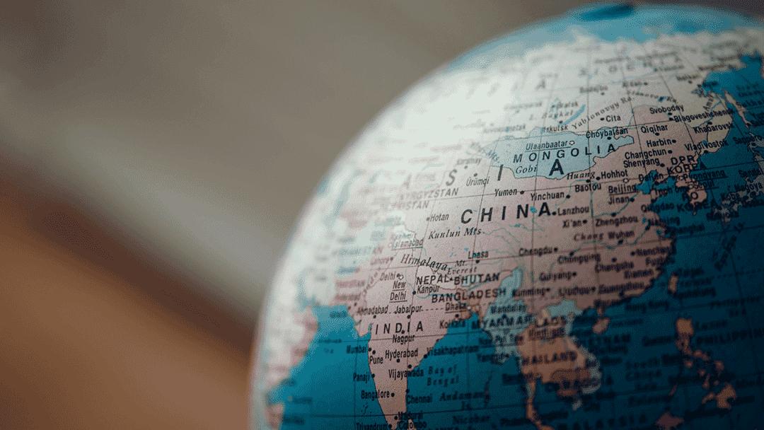 holafly china map portada