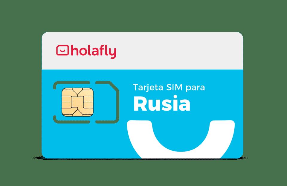 sim-datos-rusia