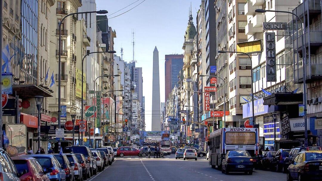argentina-roaming