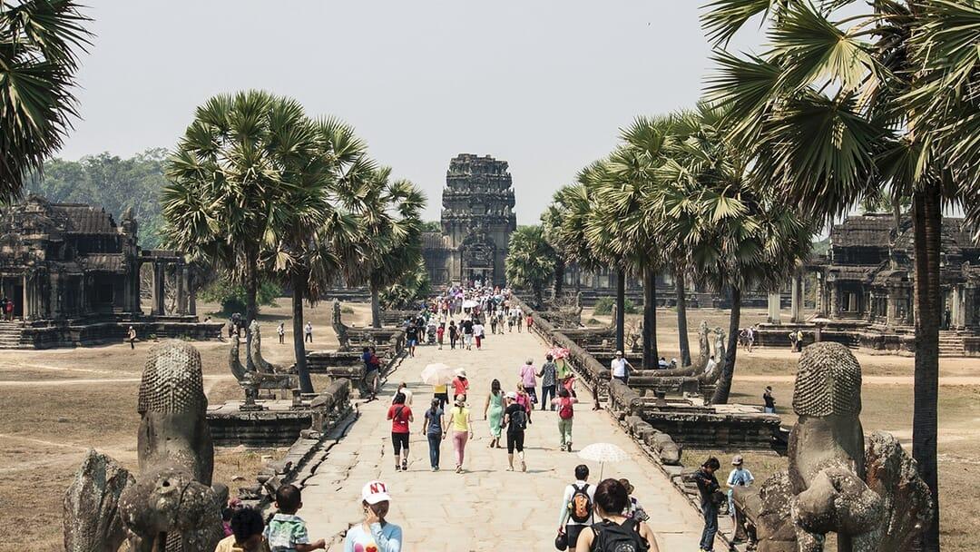 camboya portada