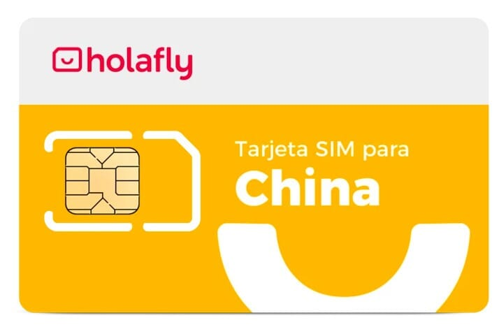 sim-china-vpn-holafly