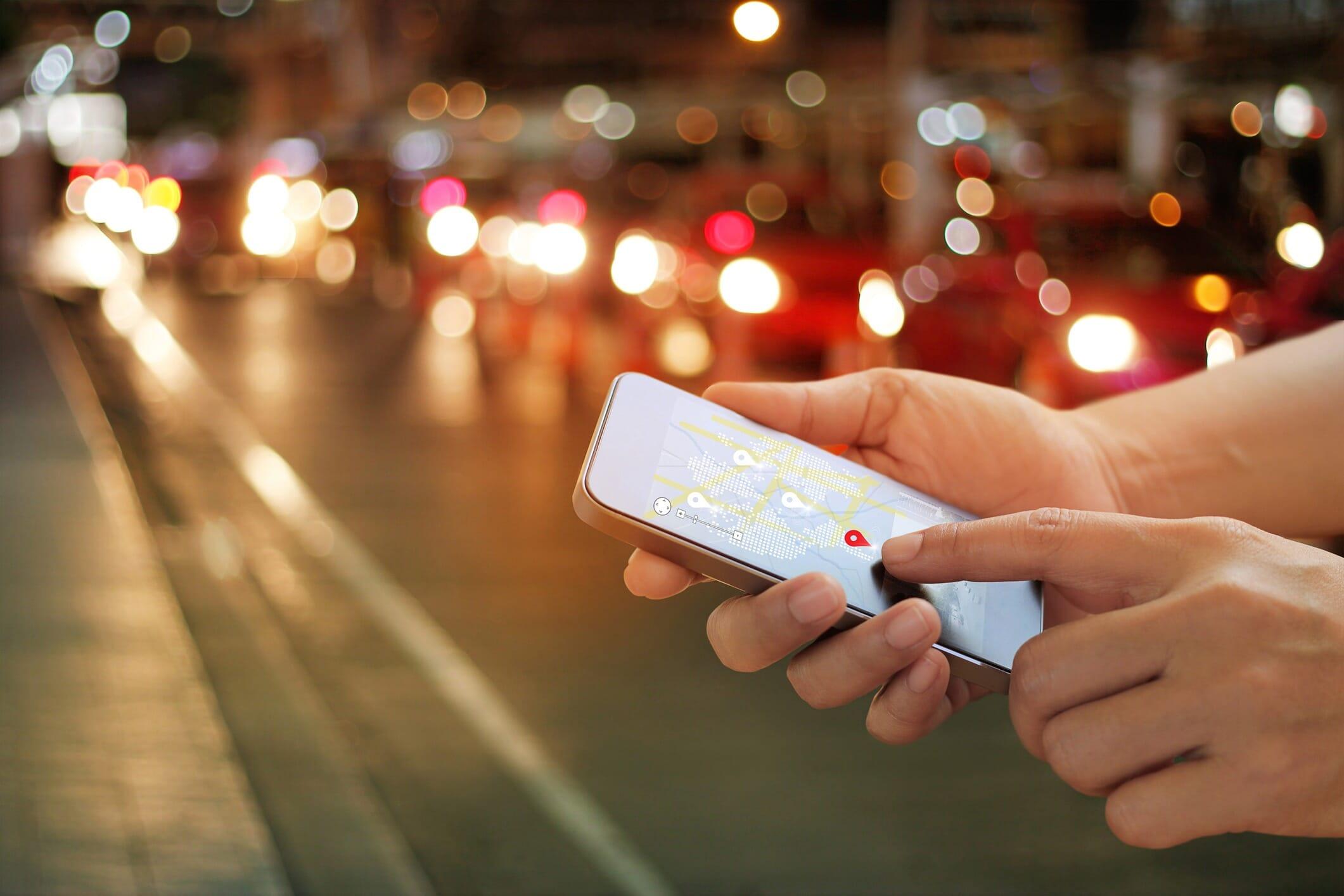 roaming-movistar