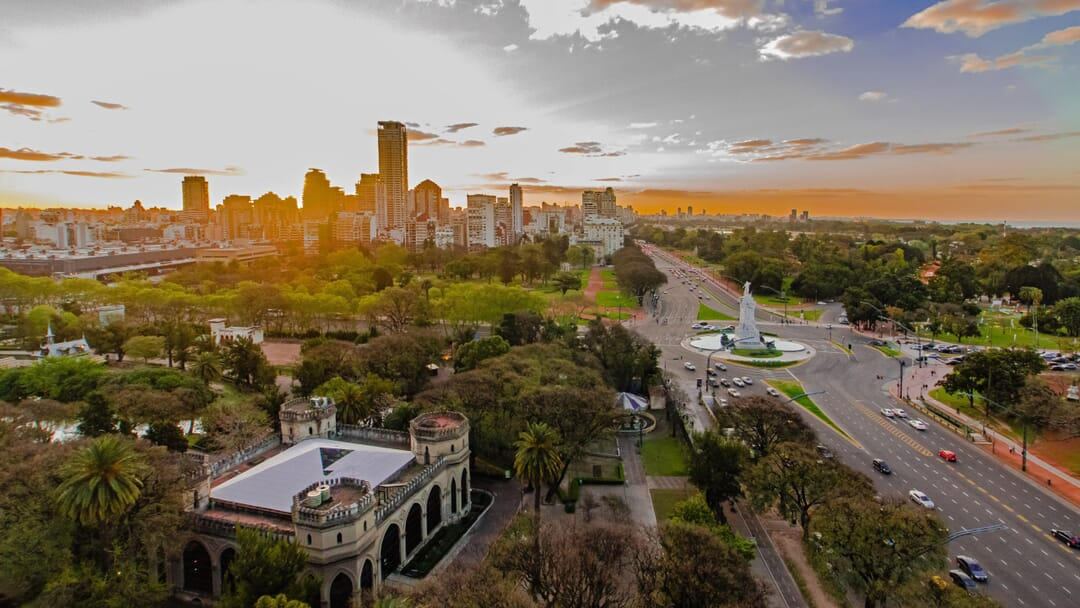 sim-datos-argentina