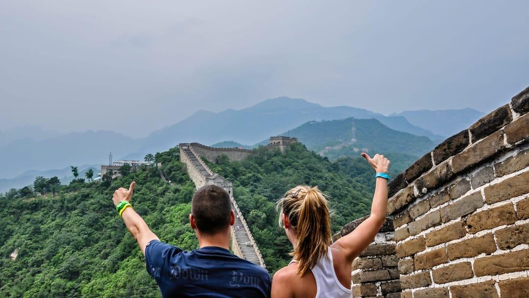 viajar-seguro-china