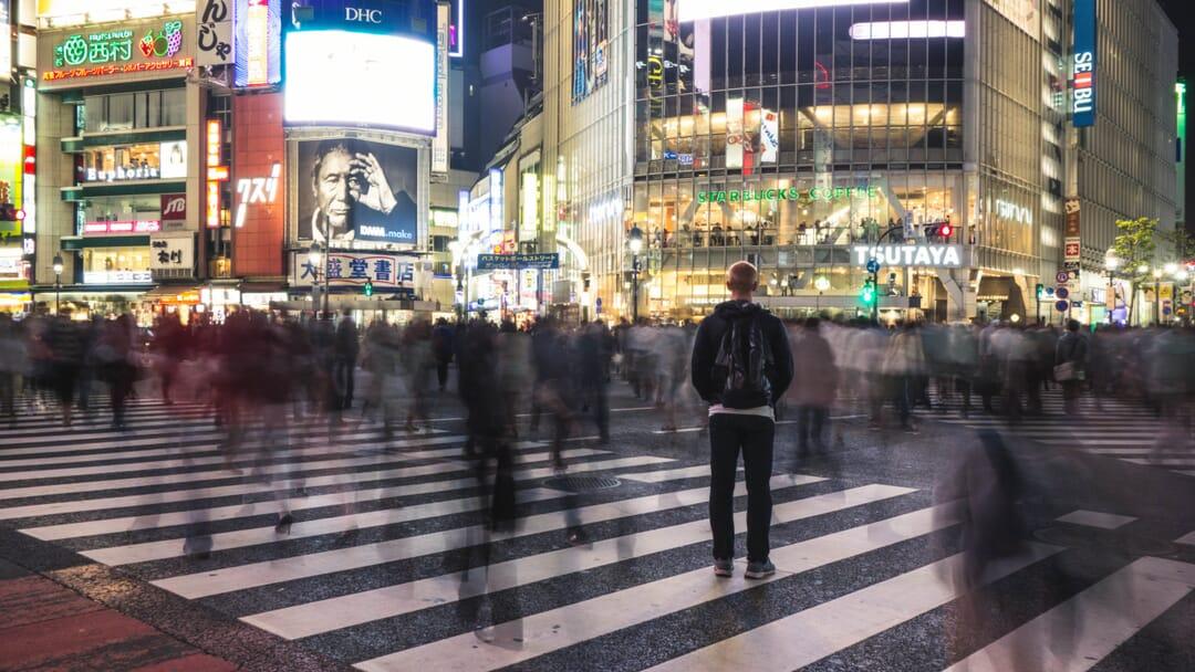 viajar-seguro-japon