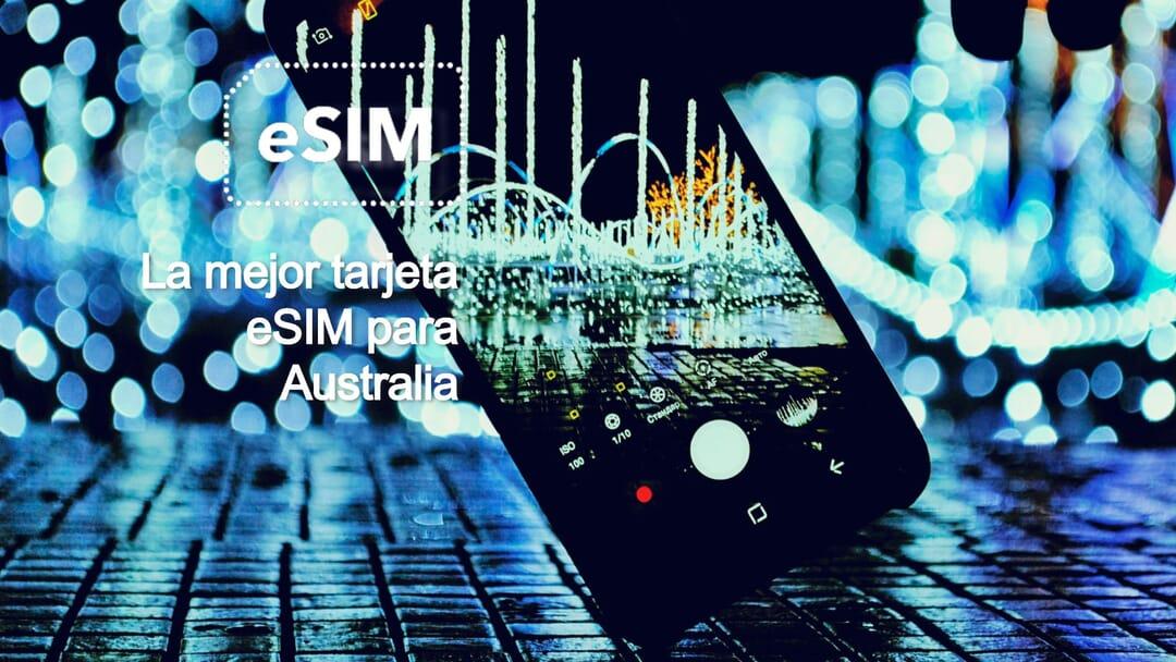 esim-australia-samsung