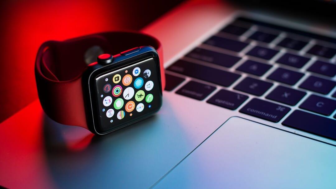 apple watch esim 4g
