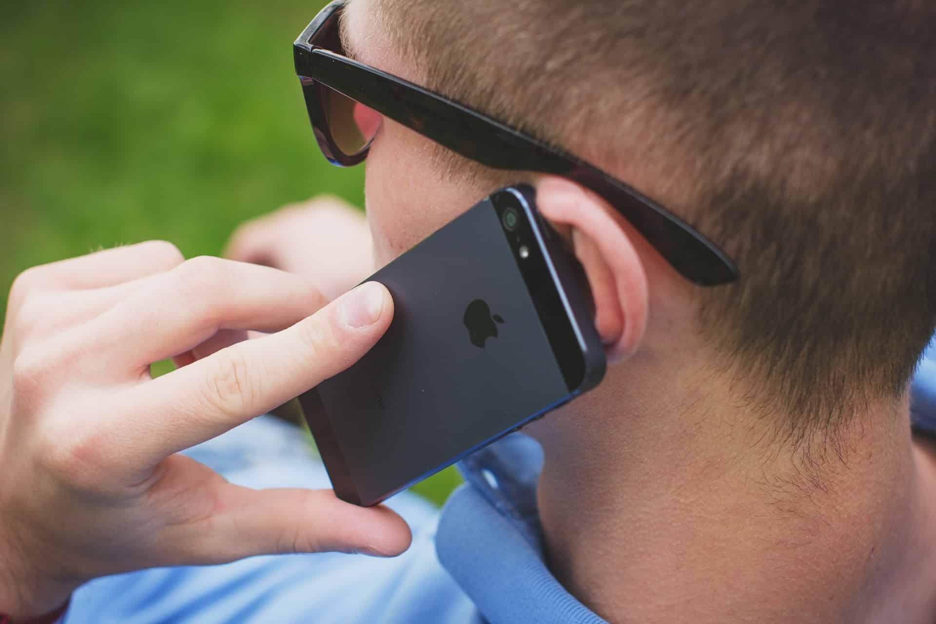 roaming masmovil internet y llamadas en el extranjero