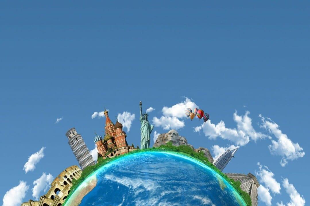 tarjeta sim internacional holafly para internet en el extranjero