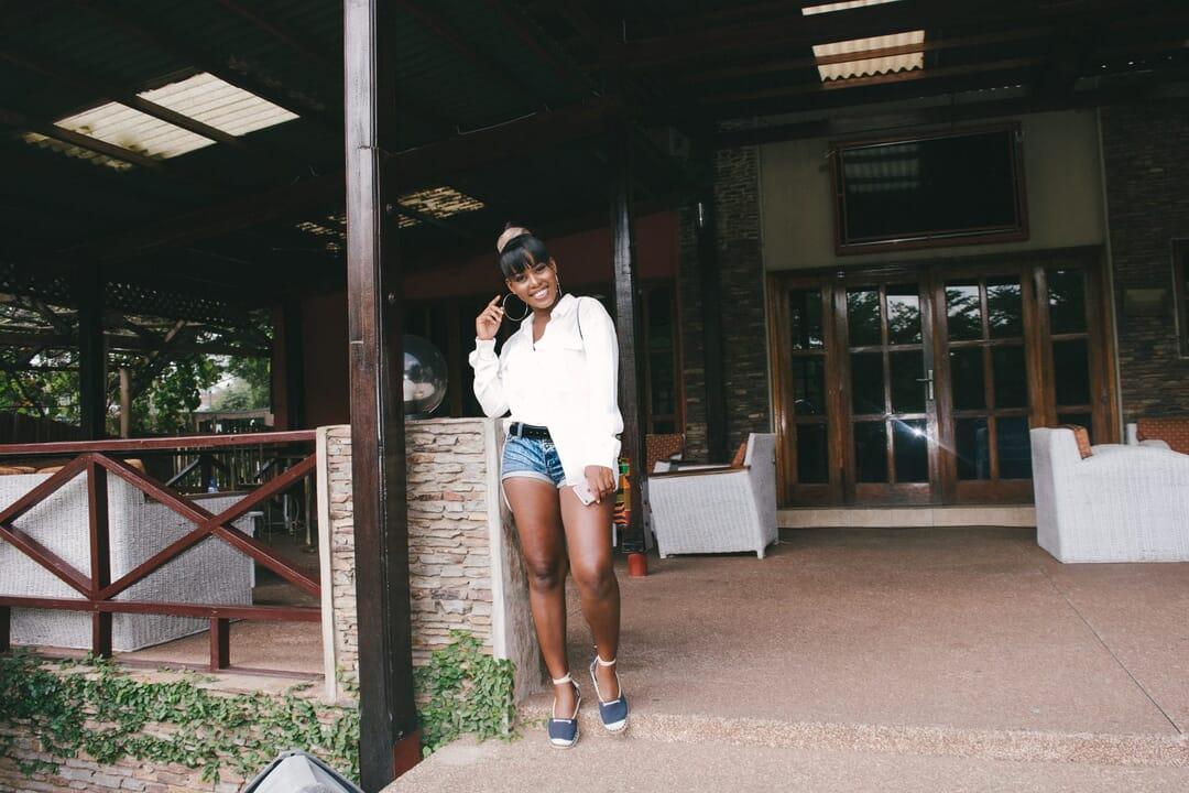 Viaja a Ghana y lleva una tarjeta SIM para postear tus fotos